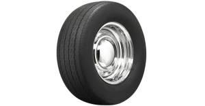 Process_Improvement_Tire