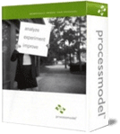 ProcessModel Box