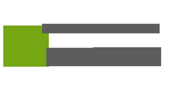 Resource Shows Properties Dialog for Activities