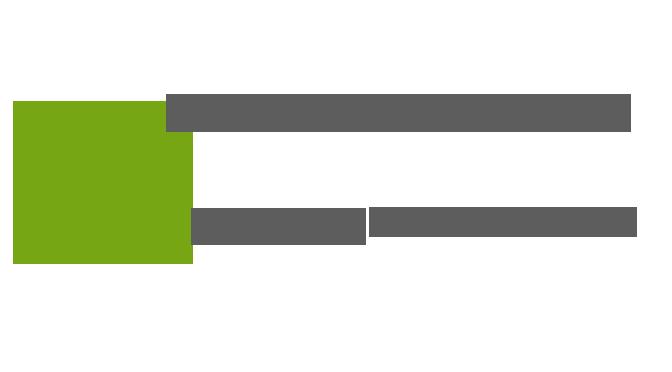 Prompt: Node Translation