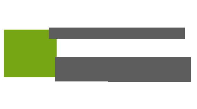 Prompt: Pmmain, Program Error, Main Program