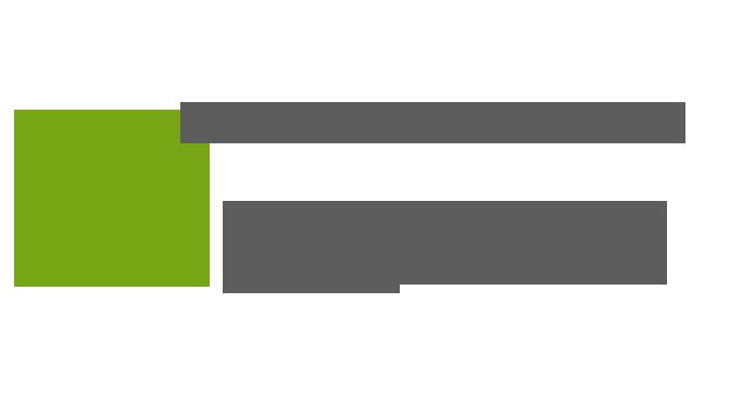Prompt: Program Error, pmmain.exe