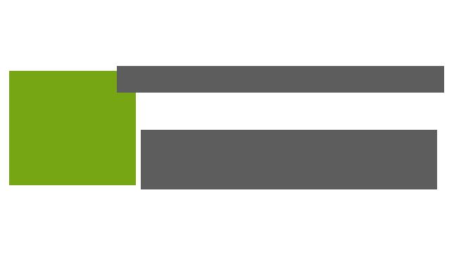 Prompt: Run-Time Error (Graphic ID)