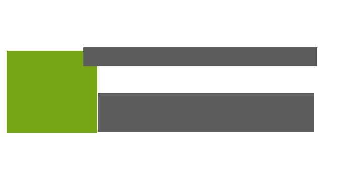 Prompt: Run-Time Error, UNLOAD 9999