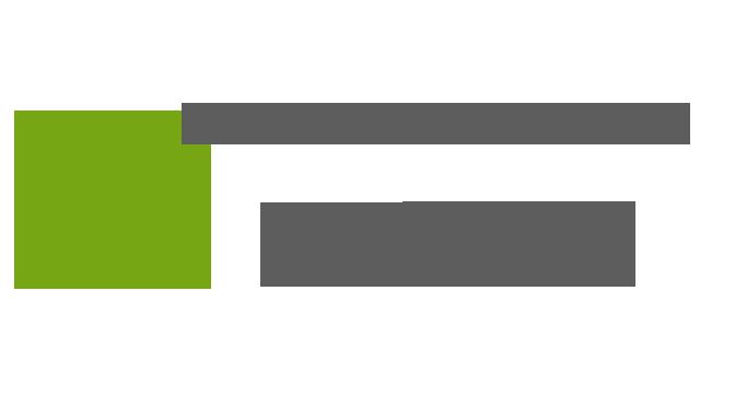 Prompt: Translation Status: Normal Run