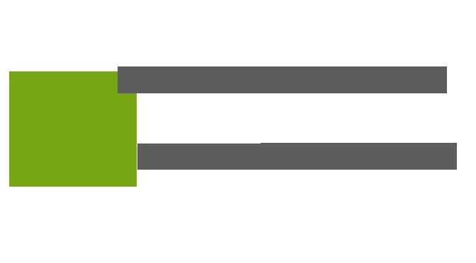 Prompt: UpdateAfterGet()