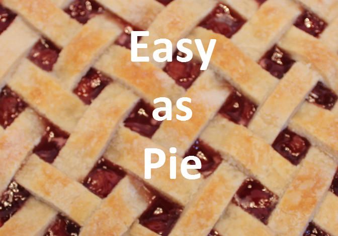 Creating a ProcessModel custom interface is as easy as pie.
