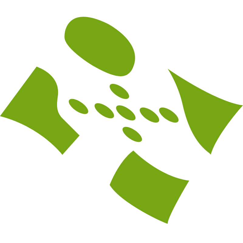 ProcessModel Icon