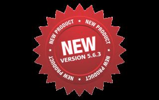 ProcessModel v5.6.3
