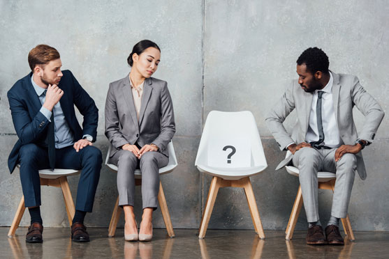 Early, on Time, or Late Arrivals new fi