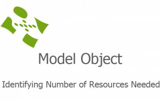 Identifying Number of Resources Needed
