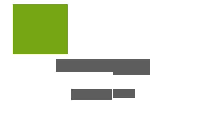 Using Gates