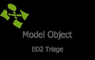 ED2 Triage fi