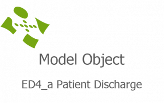 ED4_a Patient Discharge fi