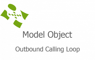 Outbound Calling Loop fi