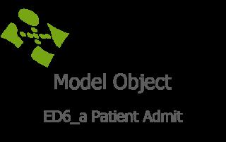 Patient Admit fi