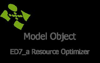 ED7_a Resource Optimizer