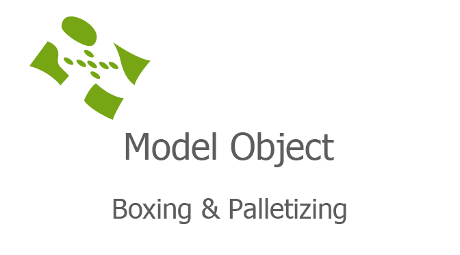 Boxing & Palletizing fi