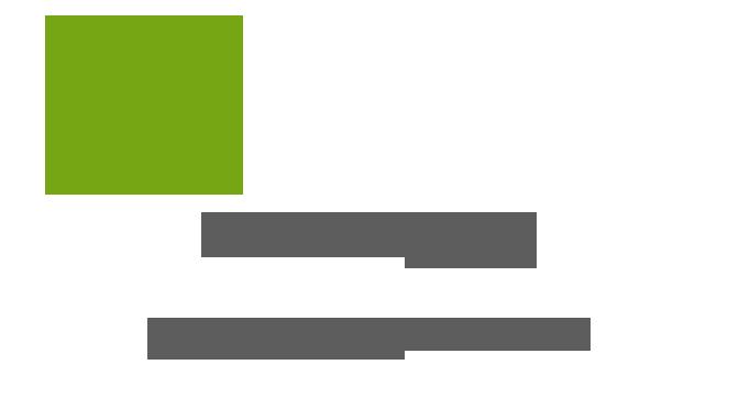 Calculate Elapsed Time fi