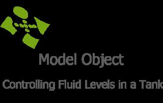 Controlling Fluid Levels in a Tank fi