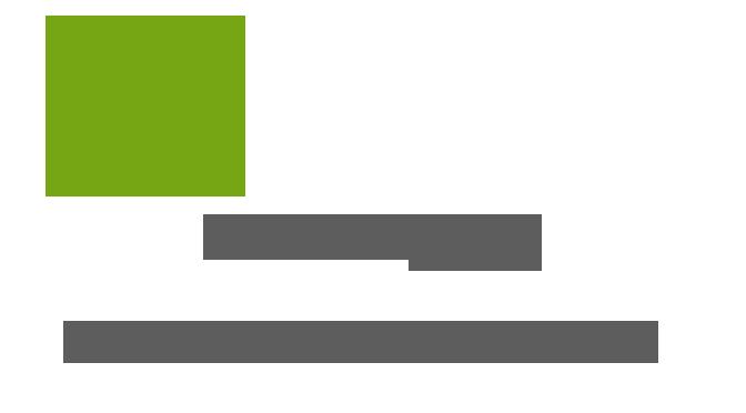 High Volume Conveyor Section