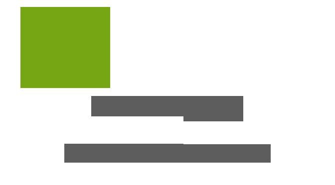 High Volume Inspection