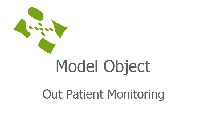 Out Patient Monitoring fi