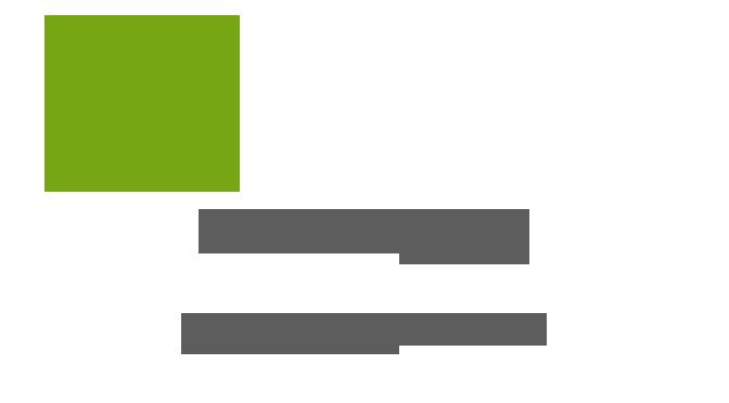 Palletizing Products fi