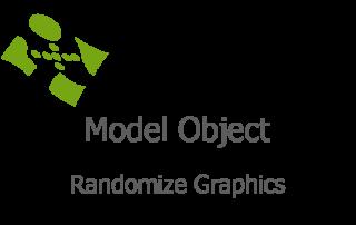 Randomize Graphics