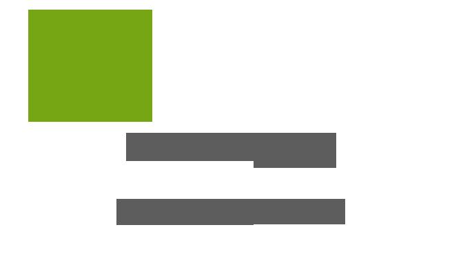 Renege, SLA, Rand fi