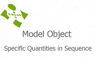 Specific Quantities in Sequence