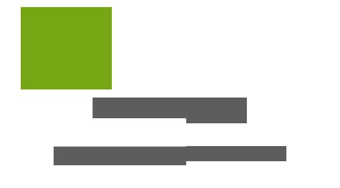 Decreasing Based on Load