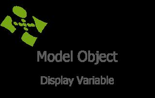 Display Variable fi