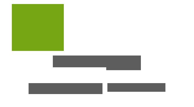 Meter Showing Percent Full