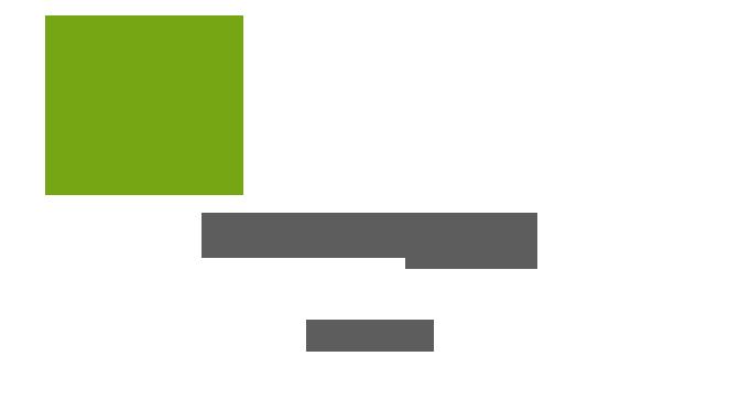 Meter1 fi