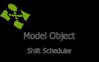 Shift Scheduler fi
