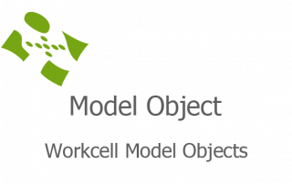 Workcell fi
