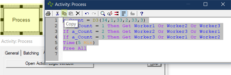 copy logic in Randomize Resource Get Order