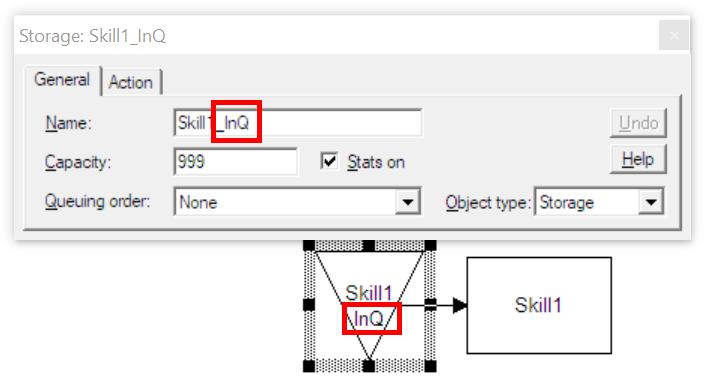 Skills Matrix Optimizer graph 6