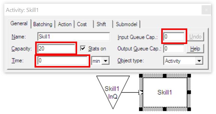 Skills Matrix Optimizer graph 7